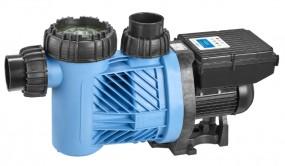 SPECK BADU Eco Flex, regelbare Filter-Pumpe für Pools