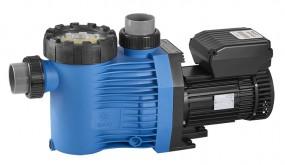 SPECK BADU Gamma Eco VS, regelbare Filterpumpe
